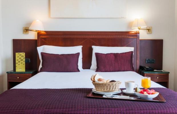 фотографии Hotel Exe Mitre (ex. Eurostar Mitre) изображение №32