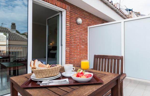 фотографии Hotel Exe Mitre (ex. Eurostar Mitre) изображение №28