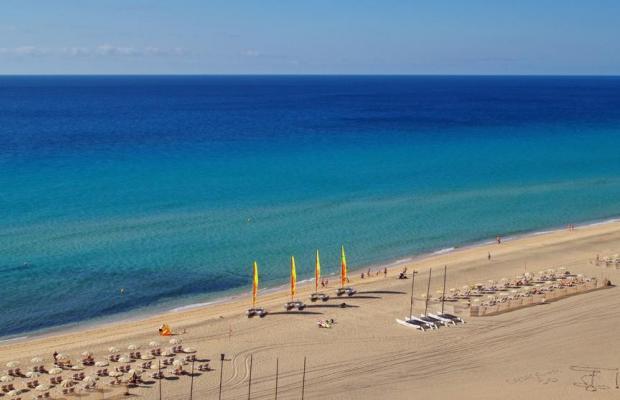 фото Iberostar Playa Gaviotas Park изображение №2