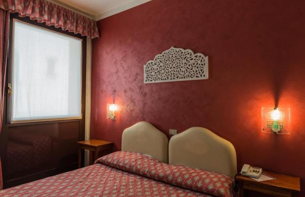 фотографии Hotel Plaza изображение №12