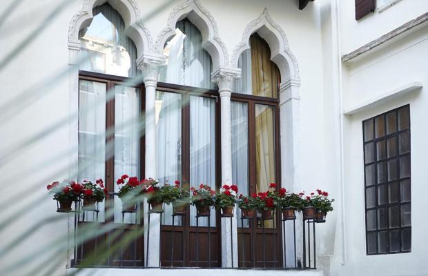 фото отеля Palazzo Paruta изображение №25