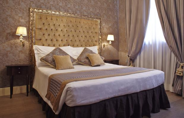 фотографии отеля Palazzo Paruta изображение №3