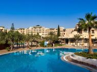 Magic Royal Kenz Hotel Thalasso & Spa, 4*