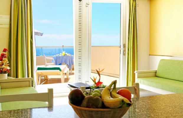 фотографии отеля Hotel Riosol изображение №31