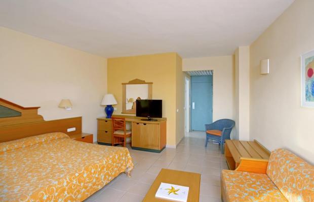 фото Iberostar Palace Fuerteventura изображение №26