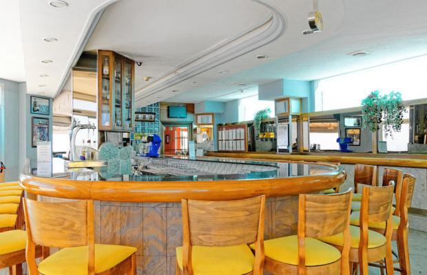 фото Hotel Riosol изображение №6