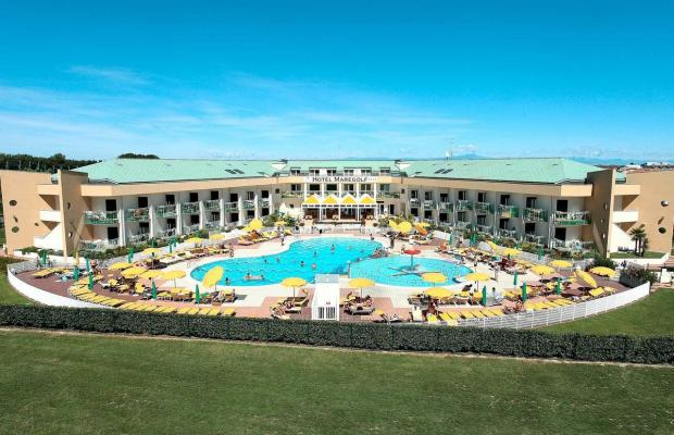 фото отеля Maregolf изображение №1