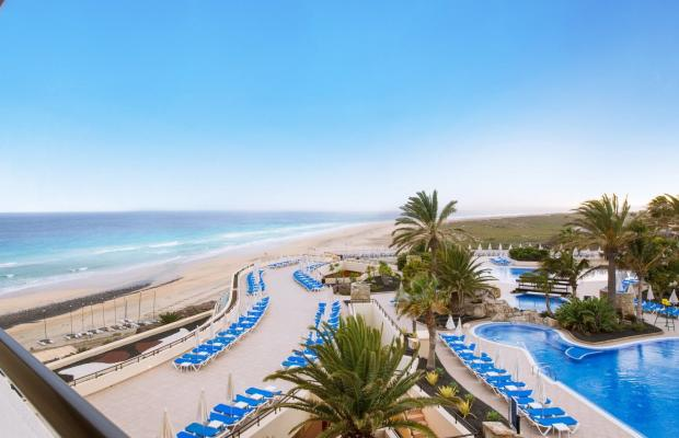 фото Iberostar Playa Gaviotas изображение №38