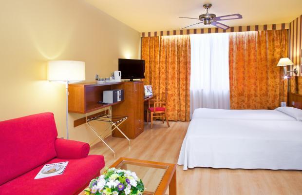 фотографии Senator Barcelona Spa Hotel изображение №104