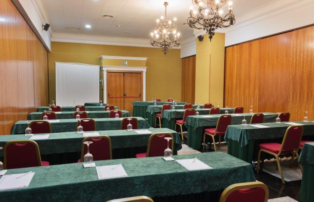 фотографии Senator Barcelona Spa Hotel изображение №44