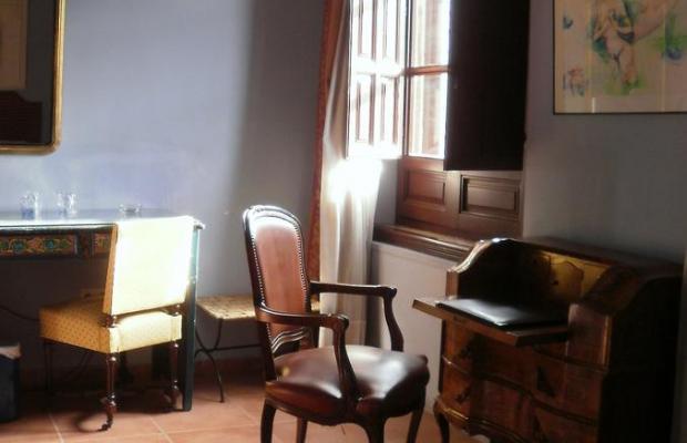 фотографии Palacio de Santa Ines изображение №44