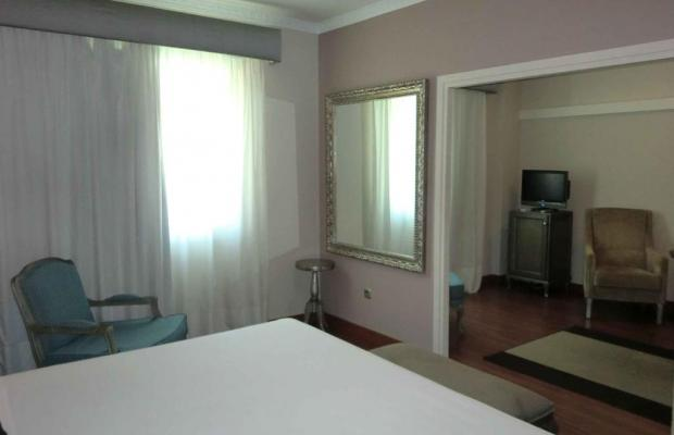 фотографии Arenas Atiram Hotel изображение №32
