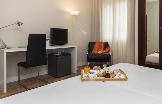 фото отеля Arenas Atiram Hotel изображение №25