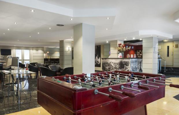 фото отеля Arenas Atiram Hotel изображение №17