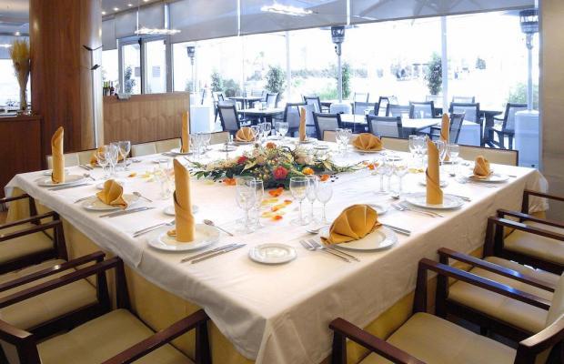фото отеля Evenia Rossello Hotel изображение №45
