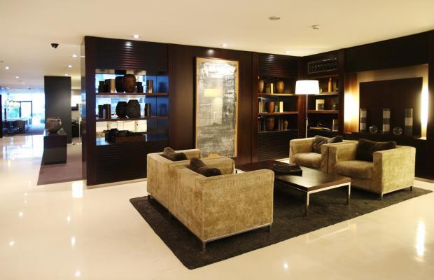 фото Hotel Vilamari изображение №38