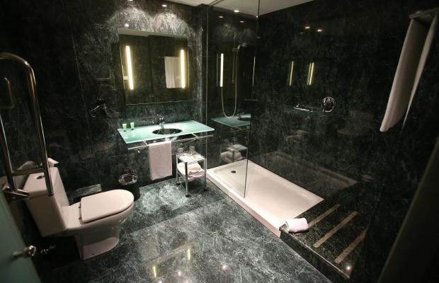 фотографии Hotel Vilamari изображение №16