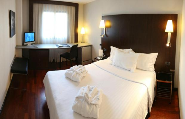 фото отеля Hotel Vilamari изображение №5