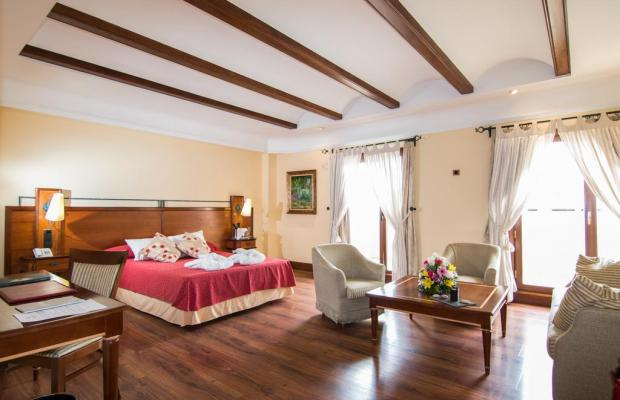 фото отеля Abades Guadix Hotel (ex. Abades Reina Maria) изображение №5