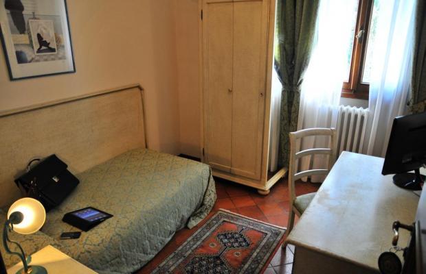 фото отеля Park Hotel Villa Giustinian изображение №25