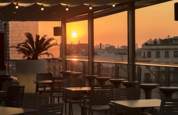 фото отеля Silken Gran Hotel Havana изображение №57