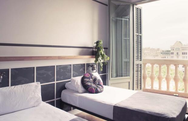 фото Hostal Casa Gracia изображение №18