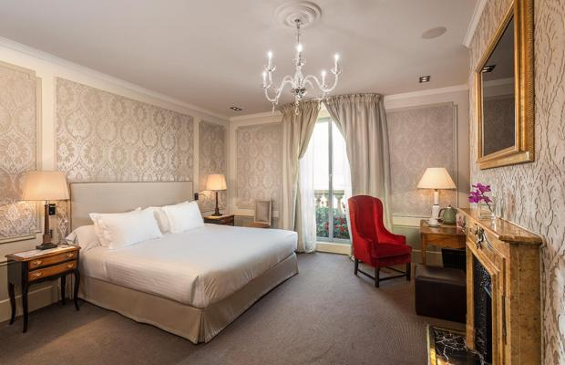 фотографии El Palace Hotel (ex. Ritz) изображение №136