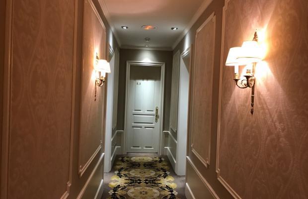 фото отеля El Palace Hotel (ex. Ritz) изображение №117