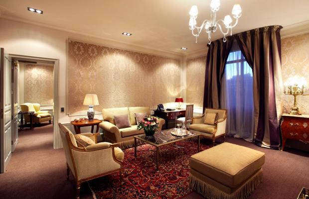 фото El Palace Hotel (ex. Ritz) изображение №50
