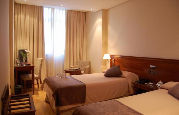 фото отеля Sercotel Felipe IV Hotel изображение №21