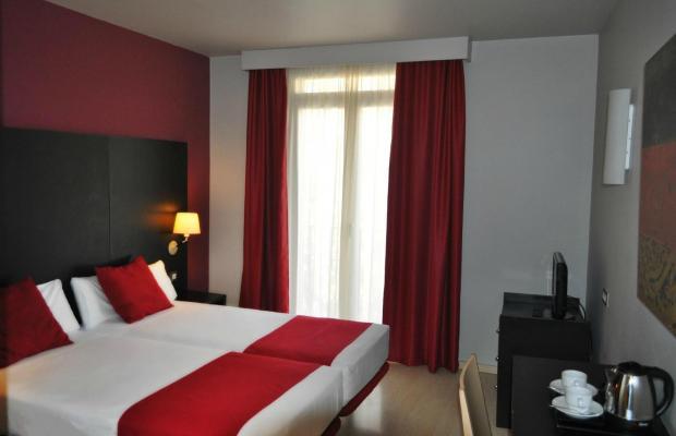 фотографии отеля Oriente Atiram Hotel (ex. Husa Oriente) изображение №27