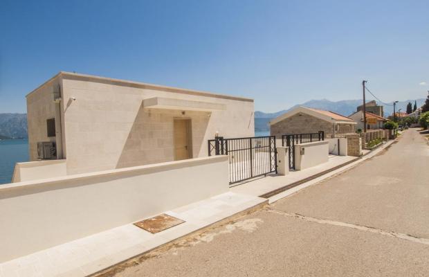фото Villa Krasici изображение №38