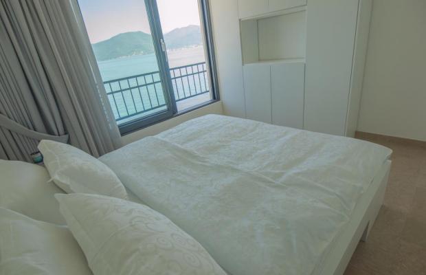 фото отеля Villa Krasici изображение №17