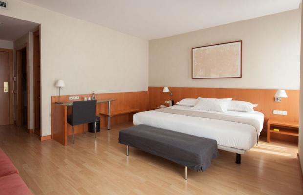 фото отеля Silken Sant Gervasi изображение №49