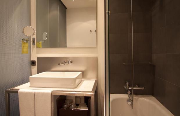 фото Hotel Sixtytwo Barcelona (ex. Prestige Paseo De Gracia) изображение №18