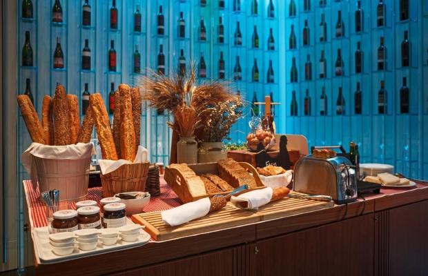 фотографии отеля Hotel Sixtytwo Barcelona (ex. Prestige Paseo De Gracia) изображение №7