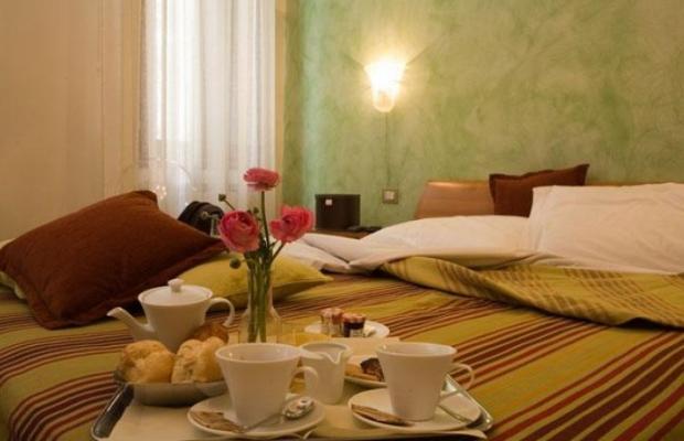фото отеля Taverna San Lio изображение №9