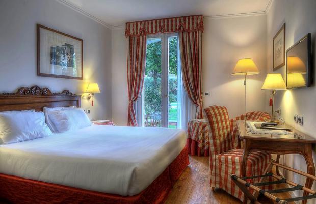 фото отеля Borgo Ca' dei Sospiri (ex. Hotel Villa Odino) изображение №17