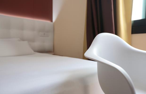 фото отеля Atlas изображение №9