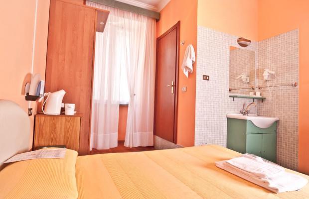 фото Alessandro A San Pietro Best Bed изображение №6