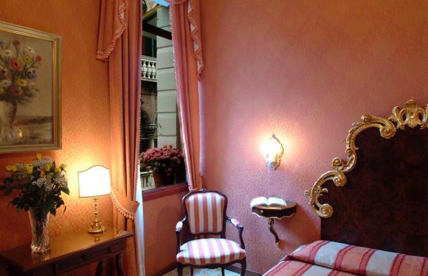 фото отеля Hotels in Venice Ateneo изображение №29