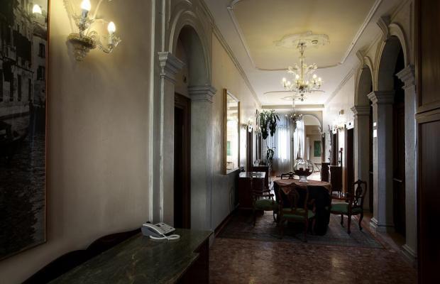 фото отеля Hotels in Venice Ateneo изображение №17
