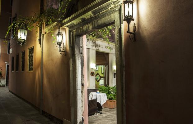 фотографии Hotels in Venice Ateneo изображение №4