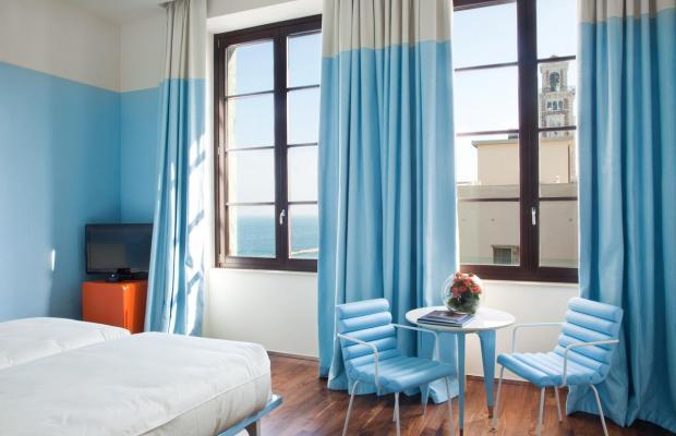 фото отеля Grande Albergo delle Nazioni (ex. Boscolo Bari) изображение №25