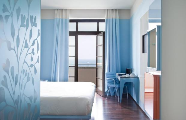 фотографии отеля Grande Albergo delle Nazioni (ex. Boscolo Bari) изображение №23