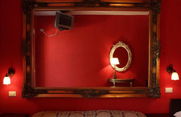 фото Venice Hotel Villa Dori изображение №26
