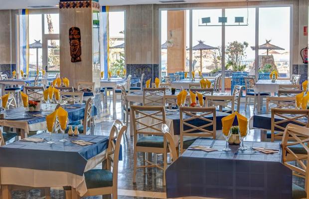 фото отеля Ambar Beach Resort & Spa (ех. Club Marmara Fuerteventura) изображение №17