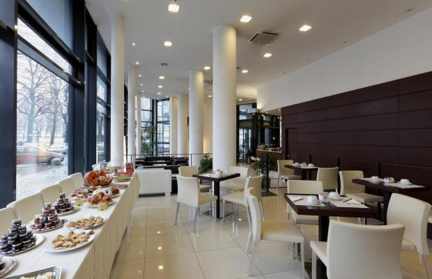 фотографии Holiday Inn Turin Corso Francia изображение №44