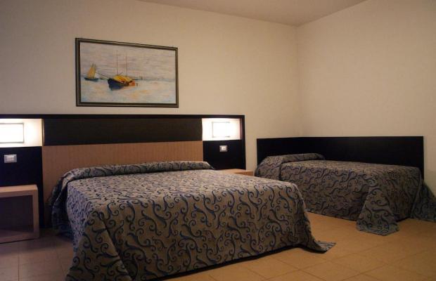 фото отеля CDS Hotels Riva Marina Resort изображение №33