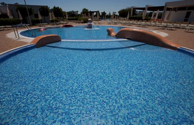 фотографии CDS Hotels Riva Marina Resort изображение №32